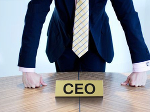 CEOs think marketers lack credibility : Fournaise