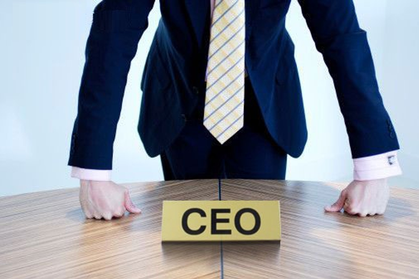 Fournaise says CEOs and marketers aren't getting along