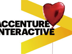 How KFC China and Accenture Interactive up the game. A social e-commerce breakthrough.