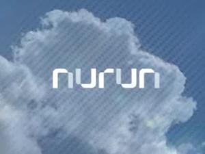 Nurun scoops Olay website overhaul