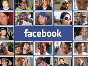 Facebook numbers soar in Asia-Pacific
