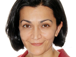 BBH hires JWT planning head Walawalkar