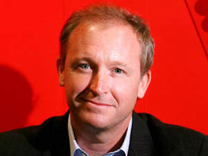 McComb departs TBWA for SCMP marketing role