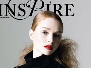FT launches magazine for MasterCard Luxury Week