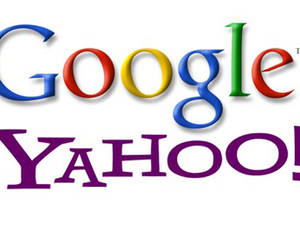 P&G and GM weigh in against Google and Yahoo! ad deal