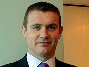 Walton departs MindShare Australia
