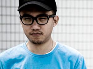 W&K names Lam to lead digital