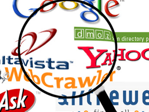 Live Issue... Search engines must pay the price for growing influence