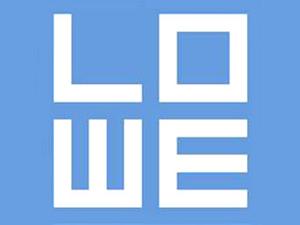 Steve Gatfield exits Lowe Worldwide