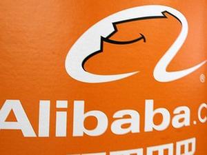 Alibaba readies $30m global brand push