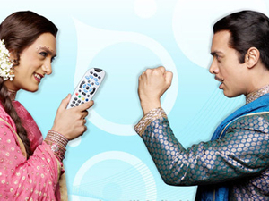 O&M takes Tata Sky creative