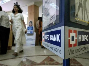 Euro RSCG launches HDFC Bank ad campaigns