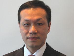 Hill & Knowlton China names new financial directors