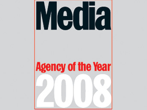 Agency of the Year shortlist unveiled