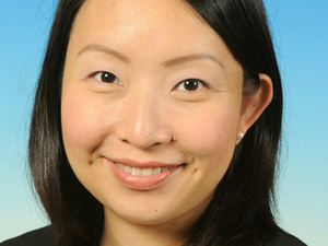 SPRG promotes Ng to lead financial practice