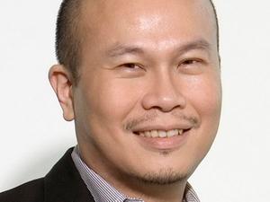 Peh rejoins Weber Shandwick as VP in Shanghai