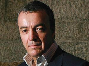 Rylance resigns from Burson-Marsteller again