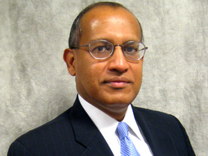Apco picks Subasinghe to strengthen India operations