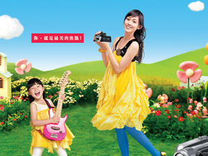 Sector Insight... Taiwan electronics retailers eye state hand-out