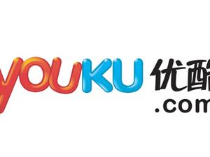 China Youku blocks Baidu and Google