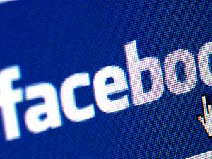 Aussie court allows solicitor to serve notices via Facebook
