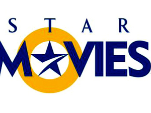 STAR Movies unveils logo as STAR launches Farsi channel