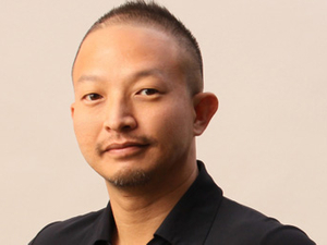 Aquent Singapore's Koh promoted to lead regional expansion