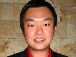 Tribal DDB appoints Nik Lim as GM