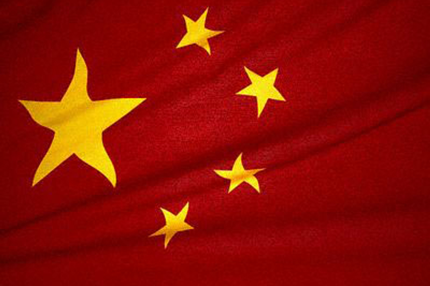 Opinion... Should Chinese brands look after Brand China?