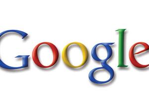 Google eyeing China's e-commerce market