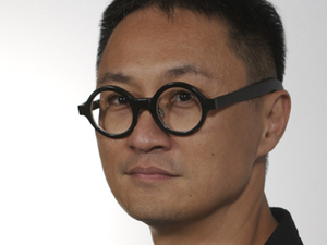 Cheong set to take Ogilvy creative lead