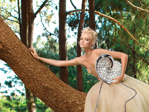 Soo Kee Jewellery launches a push