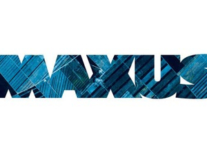 Live Issue... Maxus seeks its own niche within a crowded market