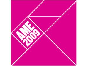 AME 2009 jury announced