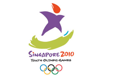 Youth Olympics appoints Brand Union