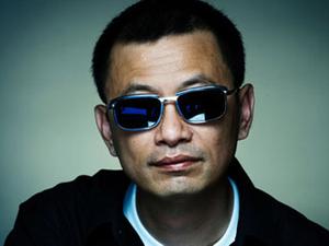 Wong Kar-wai launches regional events company