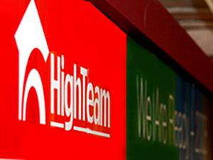 Vizeum partners HighTeam for marketing communications