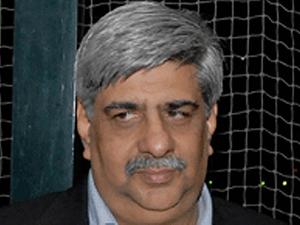 Star's Yash Khanna calls it a day