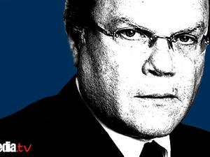 MediaTV: Sir Martin Sorrell