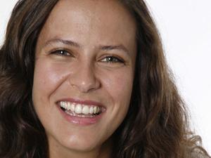Fernanda Romano quits JWT for Euro RSCG global start-up