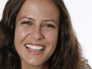 Fernanda Romano quits JWT for Euro RSCG global start-up