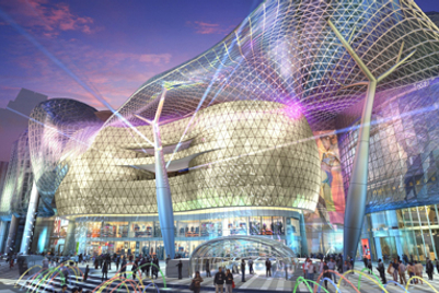 Ion Orchard appoints Tribal DDB