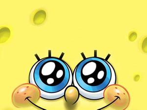 SpongeBob reaches Chinese web