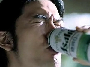 Sector Insight... Innovation backfires for Japanese beer giants