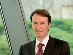 Birkin resigns, Omnicom restructures