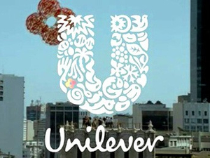 Holding groups line up for Unilever media review