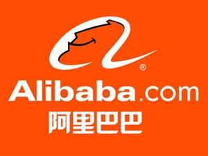 Alibaba teams up with Bank of China