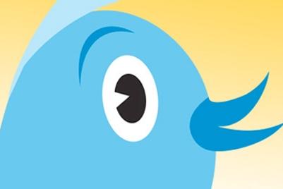 Twitter breaks down for two hours