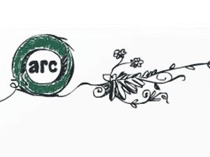 Leo Burnett Kreasindo strengthens digital with Arc Worldwide hires