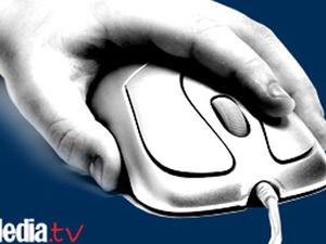 MediaTV: Intel's digital strategy